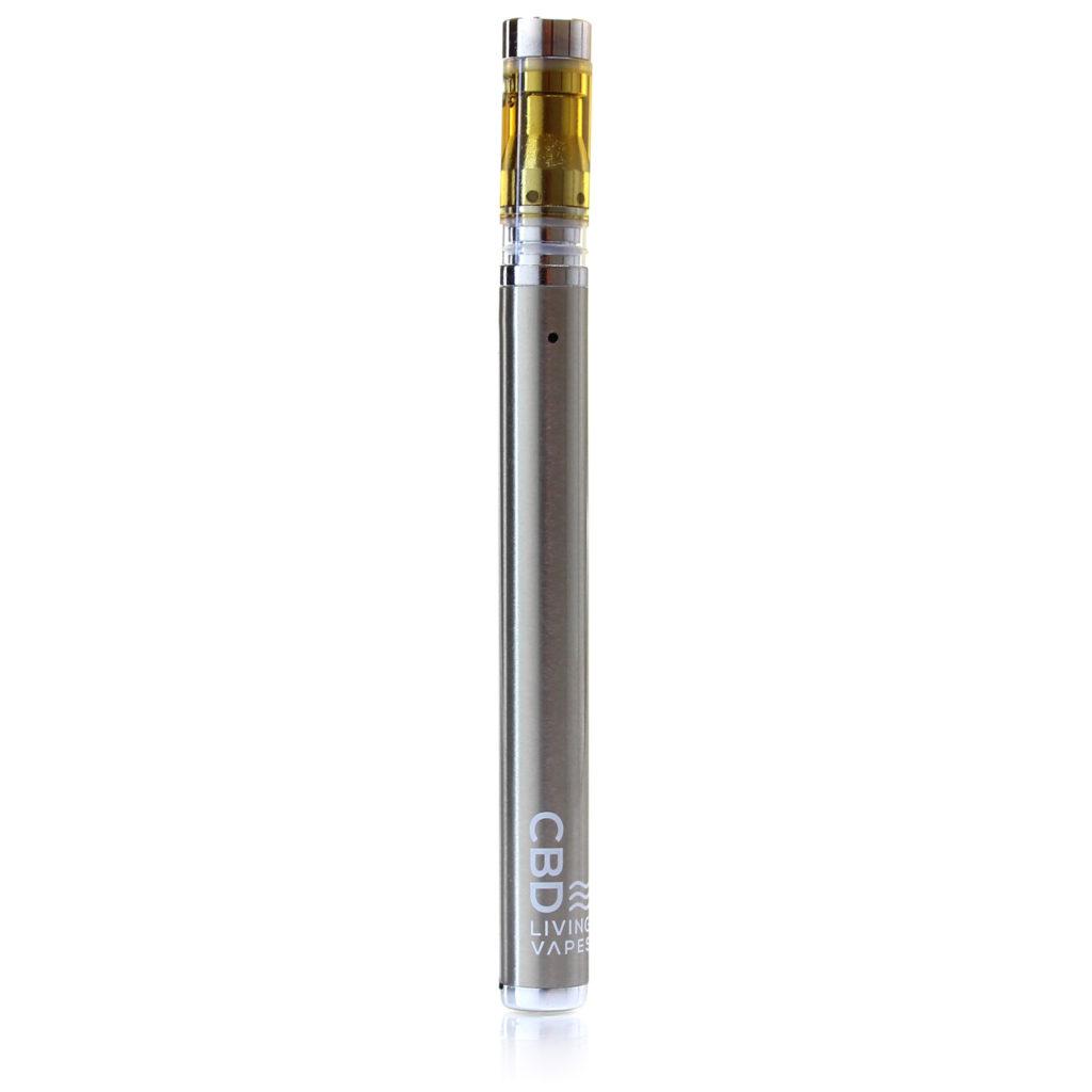 Daintri Cbd Oils Tinctures Creams Vapes Edibles Pet