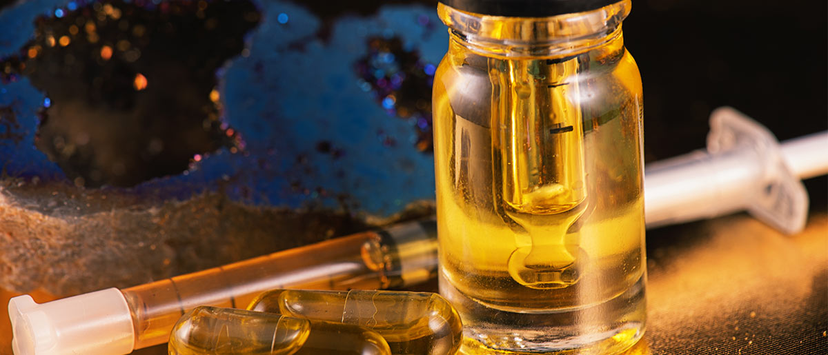 4 Reasons CBD Varies in Price