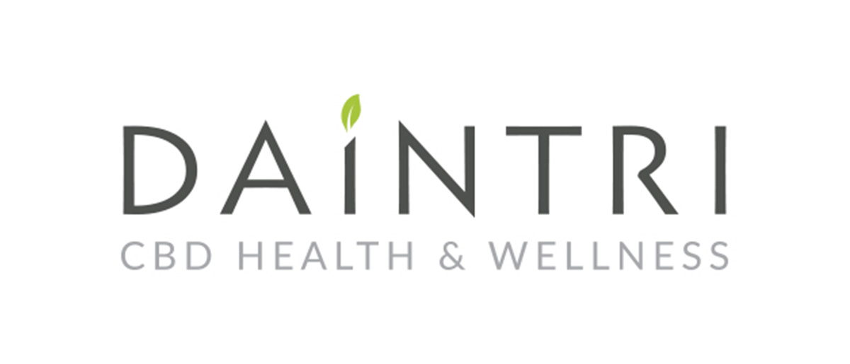 How Does Daintri Curate its CBD Brands and Products?