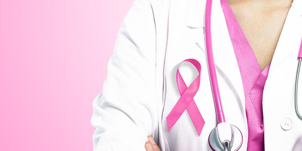 CBD & Cancer
