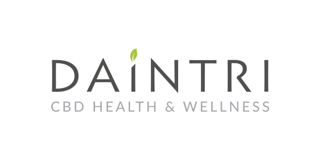 How Does Daintri Curate its CBD Brands and Products