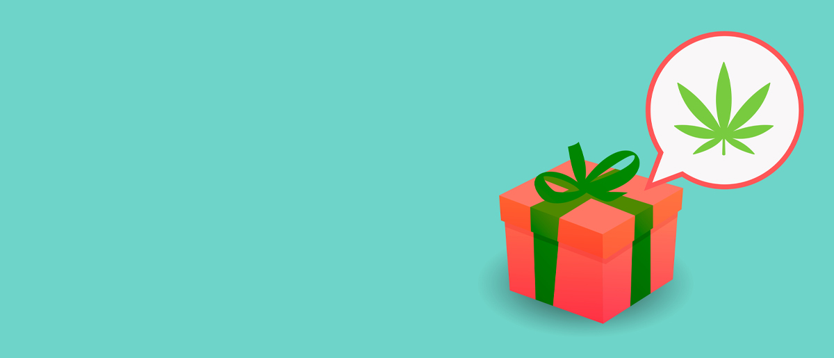 The Ultimate Holiday CBD Gift Guide